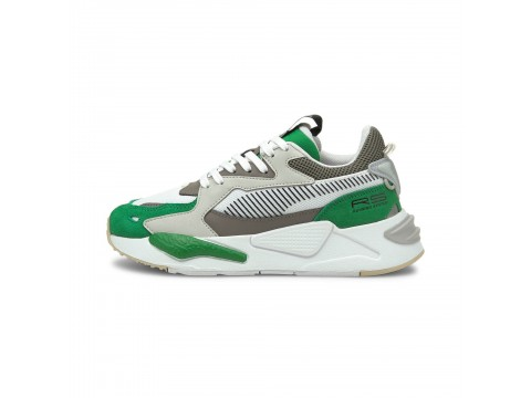 Sneakers Puma RS-Z College Boy 382682-02
