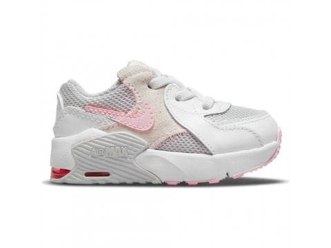 Sneakers Nike Air Max Excee Bambina CD6893-108