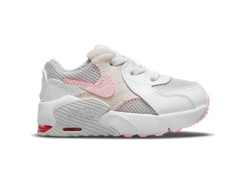 Sneakers Nike Air Max Excee Kids CD6893-108