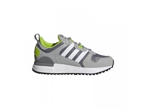 Sneakers adidas Performance ZX 700 HD Ragazzo GZ7512