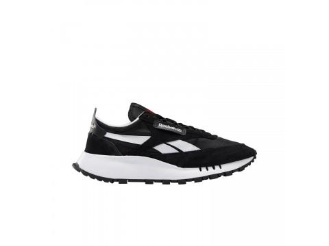 Sneakers Reebok Classic Leather Legacy Men S24169