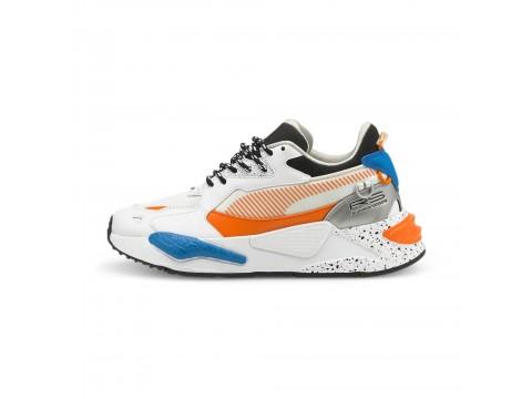 Sneakers Puma RS-Z Astronauts Boy 380900-01