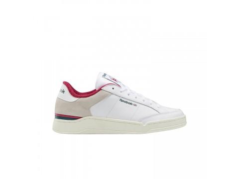 Sneakers Reebok AD Court Men GX0026