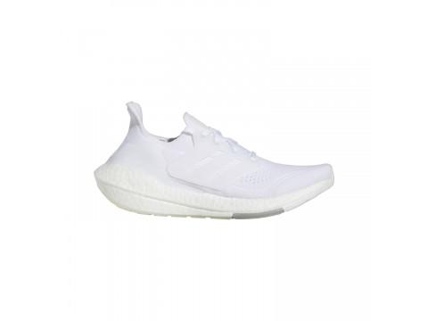 Running Shoes adidas Performance Ultraboost 21 Women FY0403