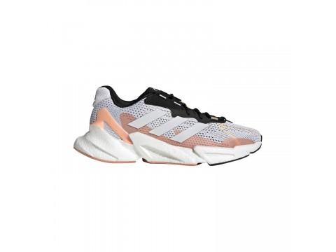Scarpe da Running adidas Performance X9000L4 Donna S23674