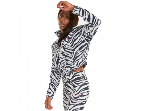 Jacket Puma Modern Sports Women 855908-02