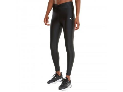Leggings Puma Modern Sports 7/8 Women 589491-01