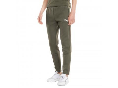 Pants Puma EVOSTRIPE Man 589426-44
