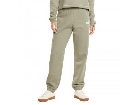Pants Puma POWER Cargo Women 855934-42