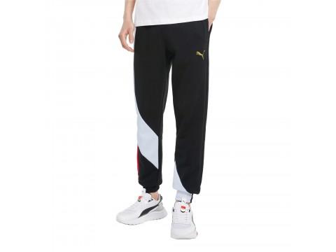 Pants Puma TR Man 846137-1