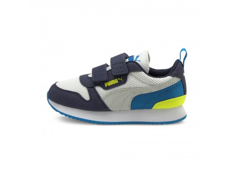 Sneakers Puma R78 Kids 373617-18