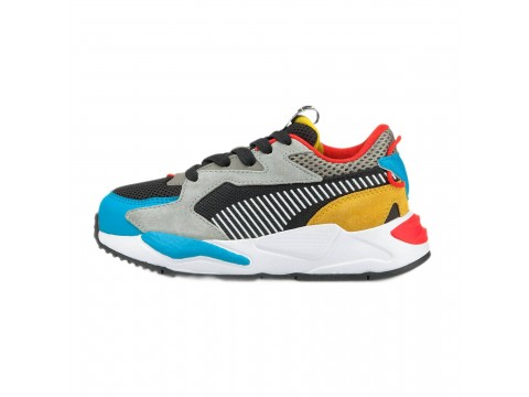 Sneakers Puma RS-Z Boy 382679-01