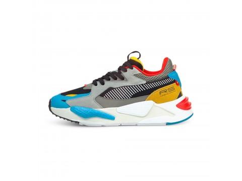 Sneakers Puma RS-Z Ragazzo 382677-01