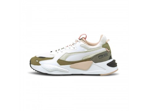 Sneakers Puma RS-Z Reinvent Women 383219-01