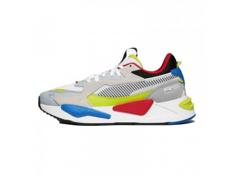 Sneakers Puma RS-Z Uomo 381640-05