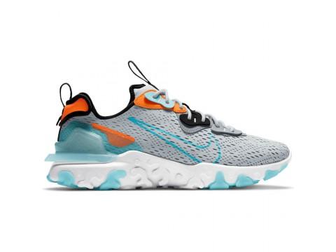 Sneakers Nike React Vision Men CD4373-007