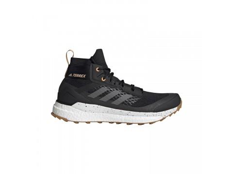 Scarpe da Hiking adidas Performance Terrex Free Uomo FY7330