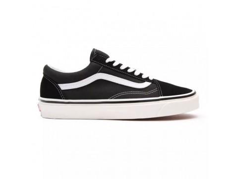 Sneakers Vans Old Skool Unisex VD3HY28
