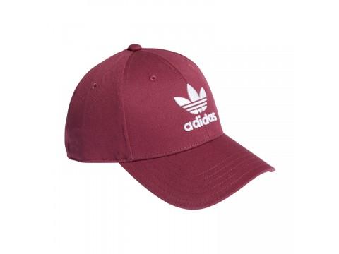 Cap Adidas Trefoil Baseball Unisex H35555