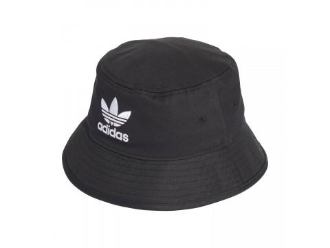 Cappello adidas Originals Trefoil Bucket Unisex AJ8995