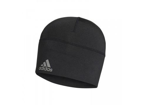 Cappello adidas Performance Unisex GE2001