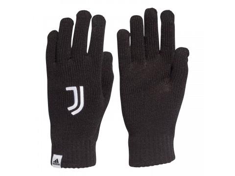 Adidas Juventus Unisex GLOVES GU0098