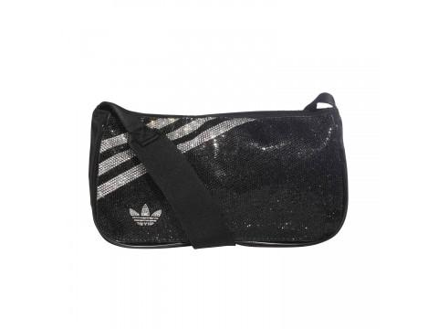 Shoulder strap adidas Originals Mini Airl Unisex H09133