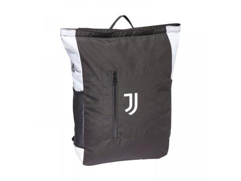 Zaino Adidas Juventus Unisex GU0104