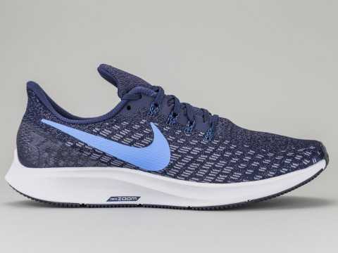 NIKE AIR ZOOM PEGASUS 35 Man 942851-401