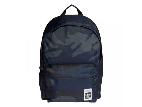 adidas Originals Camo Classic Unisex H34627 Backpack