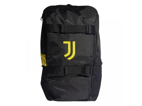 Zaino adidas Performance ID Juventus Unisex GU0105
