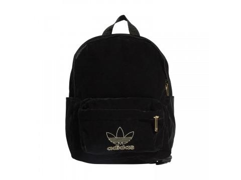 Adidas Adicolor Small H35562 Backpack
