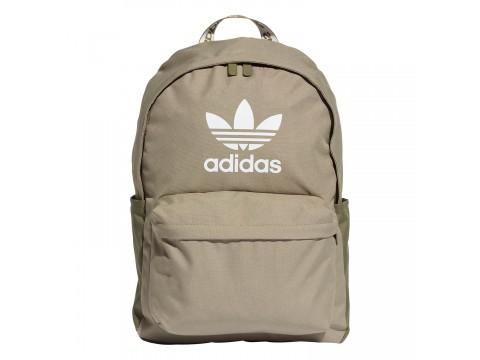 Backpack Adidas Adicolor Unisex H35598