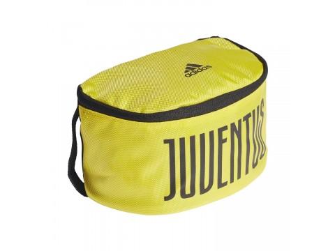 Washkit Beauty Adidas Juventus Unisex GU0110