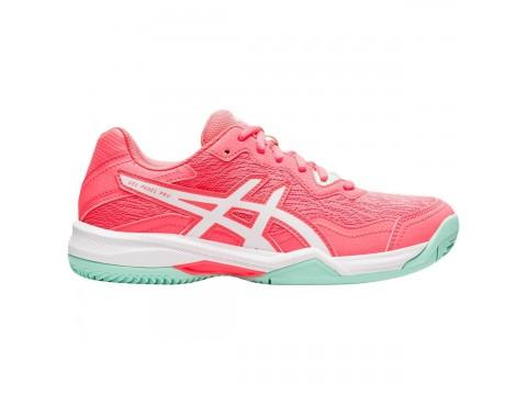 Asics Gel Padel Pro 4 Women's Padel Shoes 1042A111-703