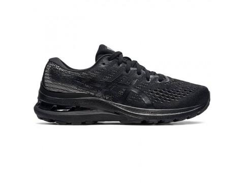 Running Shoes Asics Gel Kayano 28 Man 1011B189-001