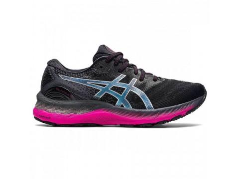 Asics Gel Nimbus Women's Running Shoes 231012A885-004