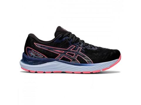 Asics Gel-Cumulus 23 Women's Running Shoes 1012A888-019