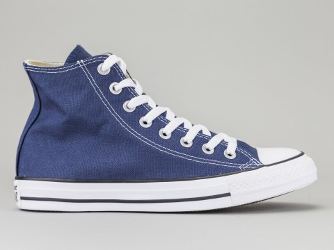 CONVERSE CHUCK TAYLOR ALL STAR HI Man and Woman M9622C