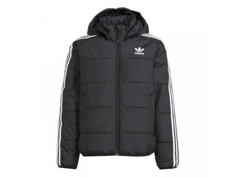 adidas Adicolor Kids Jacket H34564