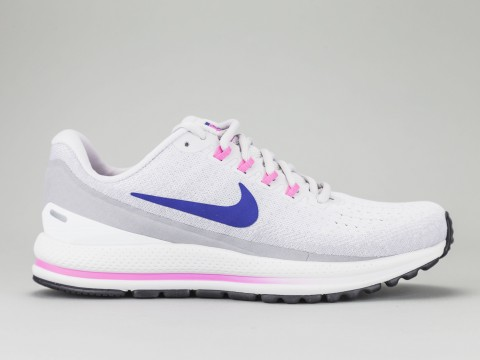 NIKE AIR ZOOM VOMERO 13 Woman 922909-009
