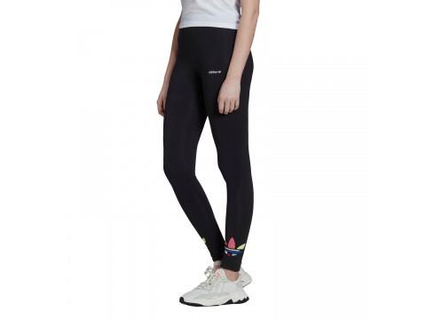 Leggings adidas Adicolor Donna H22850