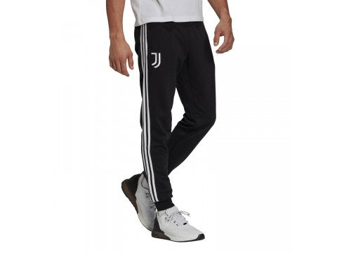 Sports Pants 3-Stripes Juventus adidas Performance Man GR2931