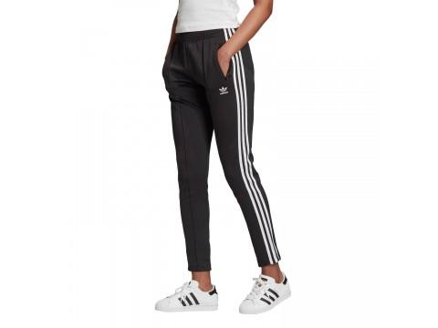 adidas Originals Primeblue SST Women's Sweatpants GD2361