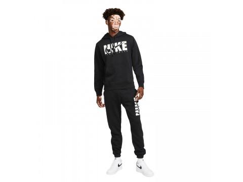 Tuta Nike Uomo DD5242-010