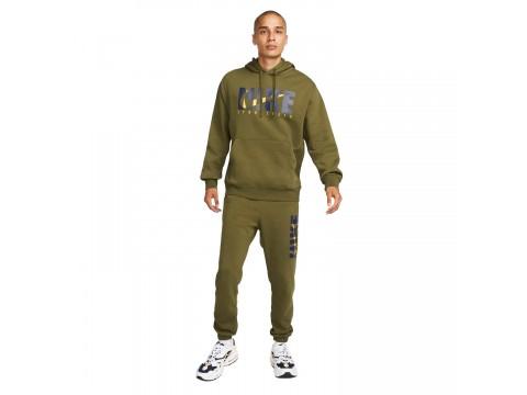 Tuta Nike Sportswear Uomo DD5242-326