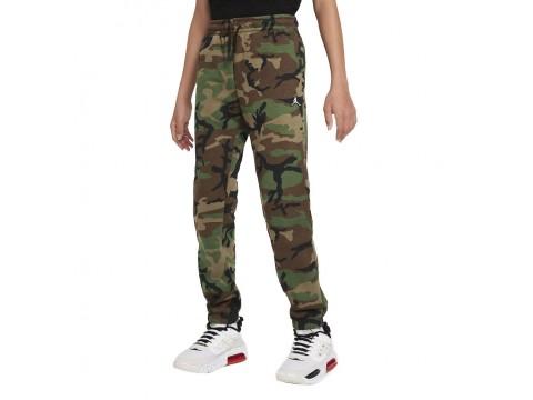 Jordan Kids Pants 95A718-E4F
