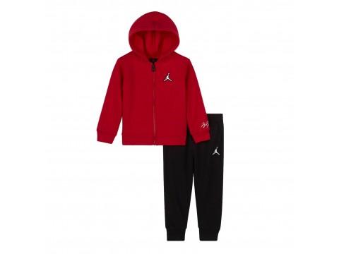 Suit Jordan Baby 65A744-023