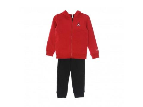 Jordan Child Suit 85A744-023