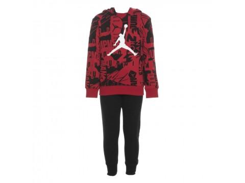 Jordan Child Suit 65A729-R78